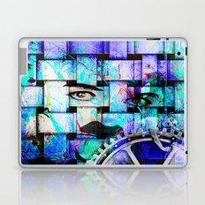 Chaplin  Laptop & iPad Skin