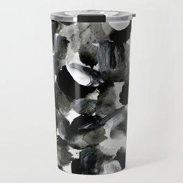A055 Travel Mug