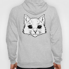Aww Kitties Hoody