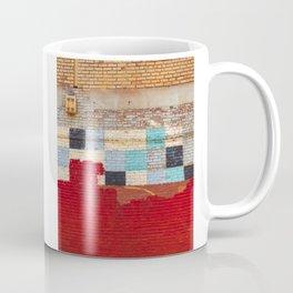 Brooklyn Architecture II Coffee Mug