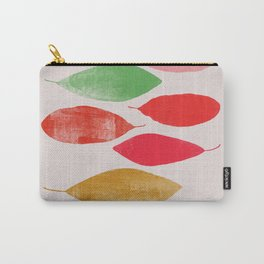 float 1 Carry-All Pouch