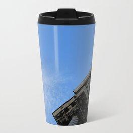 Finale Travel Mug