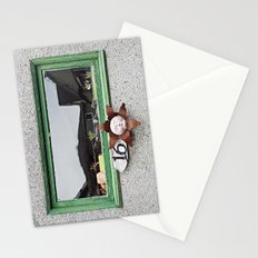 16 Under the Sun Stationery Cards