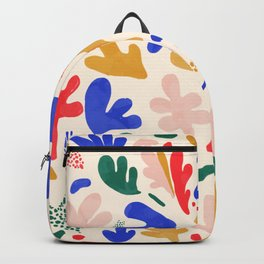 Matissery Backpack