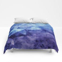 Night Sights Comforters