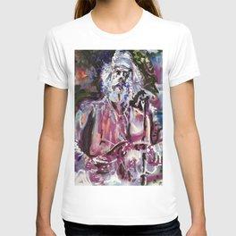 Estimated Prophet T-shirt