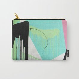 Eileen Carry-All Pouch