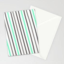 Synchronicity  Stationery Cards