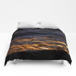 H2O - Art One Comforters