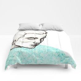 Boy Comforters