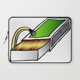 Looking For Laptop Sleeve