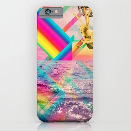 mare_mare iPhone & iPod Case