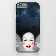Hear it iPhone 6s Slim Case