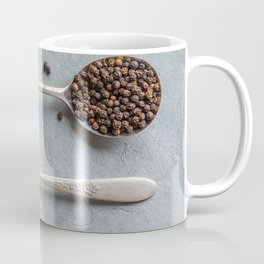 Essentials Coffee Mug