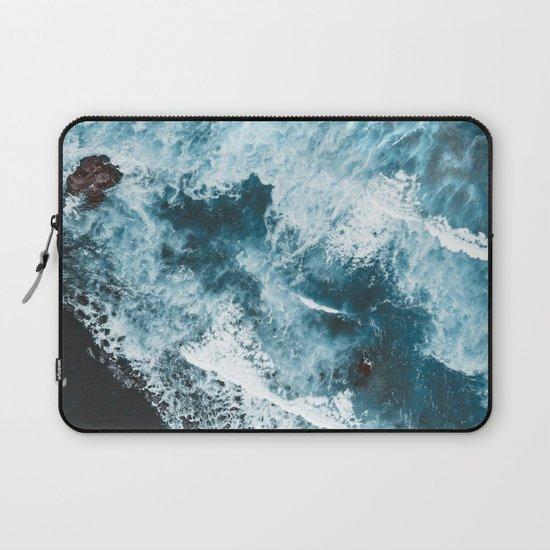 Ocean by andreas12