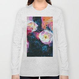 Flowerella Long Sleeve T-shirt