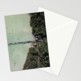 tulum Stationery Cards