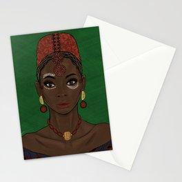 Nneka Stationery Cards
