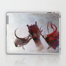 Guardian 04 Laptop & iPad Skin