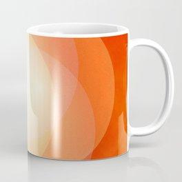 Abstract 2017 010 Coffee Mug