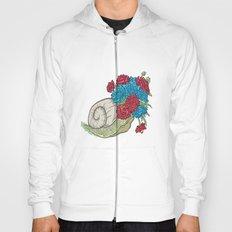 Snail Hoody