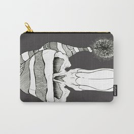 Skullz 06 Carry-All Pouch