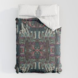 вампир - Глаза имеют Это - (Vampire - The Eyes Have It) Comforters