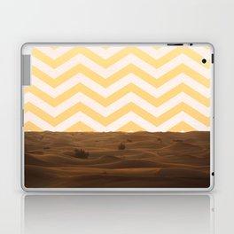 Desert Lifestyle  Laptop & iPad Skin