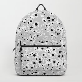 black spots Backpack