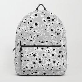black spots Backpack