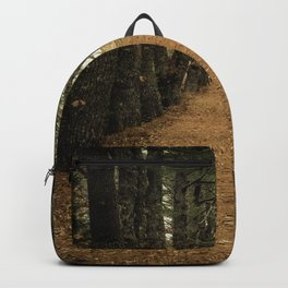 Pine Hill Path Backpack