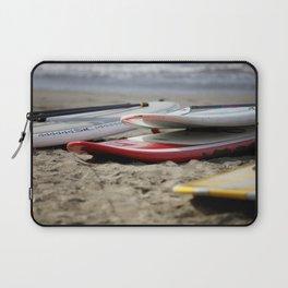 Maui Surf Laptop Sleeve