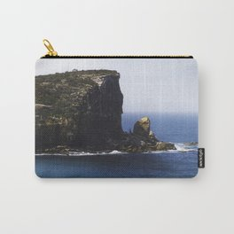 Avalon Beach Headland Carry-All Pouch