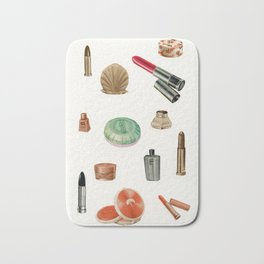 Beauty Heaven Bath Mat