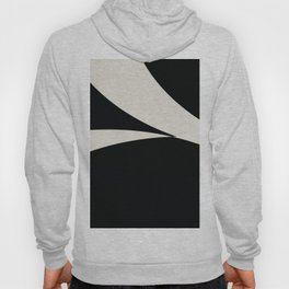 Double Meaning Hoody