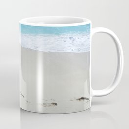 Carribean sea 10 Coffee Mug