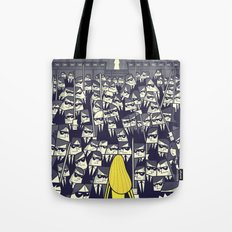 EightyEight Tote Bag
