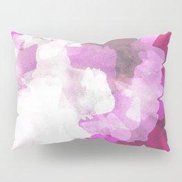 Between us Pillow Sham