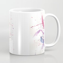 This Is Your Brain On Inspiration Coffee Mug