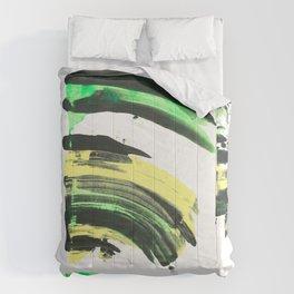 Babe Comforters