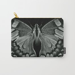 CAUTION Carry-All Pouch