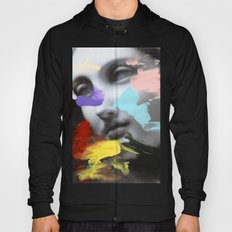 Composition 458 Hoody