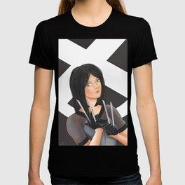 X-23 T-shirt