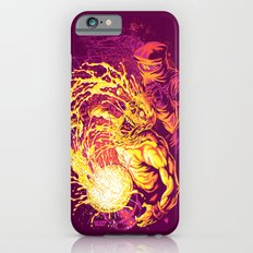 ACID DUNK iPhone 6s Slim Case