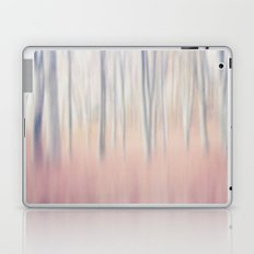 Pastel Woods Laptop & iPad Skin