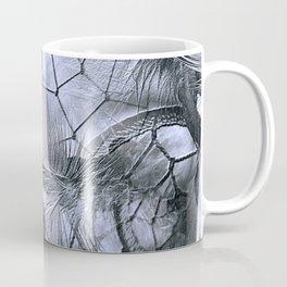 Tangled Dreams Coffee Mug