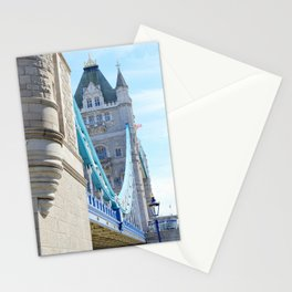 Iconic London Stationery Cards