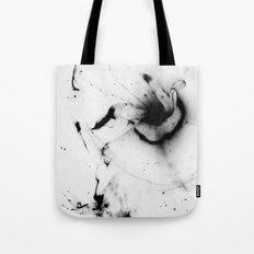 Minimalist abstract Tote Bag