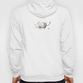 The Great Catch Hoody