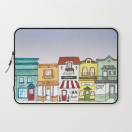 Shops Laptop Sleeve